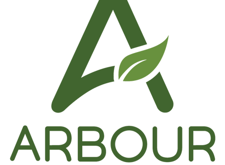 Arbour Counselling Centre in Victoria B.C.