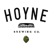 Hoyne Brewing Company