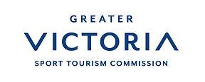 Victoria Sport Tourism Commission