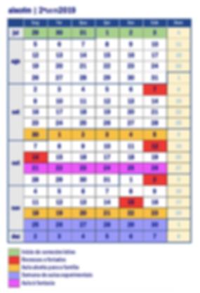 calendario2sem2019.png