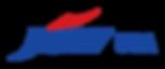 Linear JSW USA Logo_RGB.png