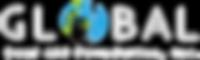 GDAF_Logo_live.png