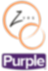 Purple_logo.png