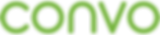 Convo Logo.png