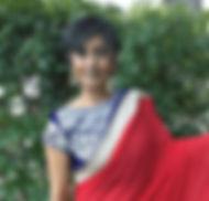 Kavita_web.jpg