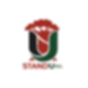 BC_StandU_Logo-01.png