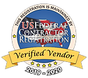 Verified-Vendor-2019-2020-med_edited.png