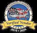 Verified-Vendor-2019-2020-med_edited.png