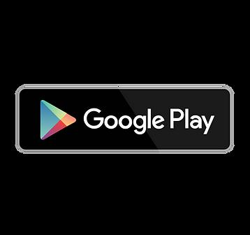 Google Play-05 (1).png