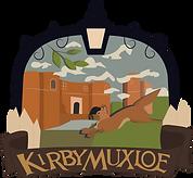 Kirby Muxloe Village Sign