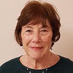 Councillor Norma Beck