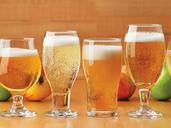 Artisinal Cider