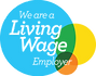 LW_logo_employer_rgb%5B1%5D_edited.png