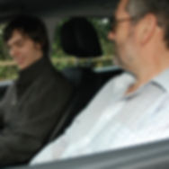 driving instructor wokingham