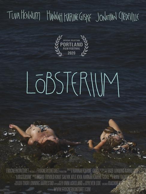 Lobst_plakat_laubær.png