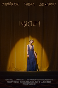 insectum_RC2.png