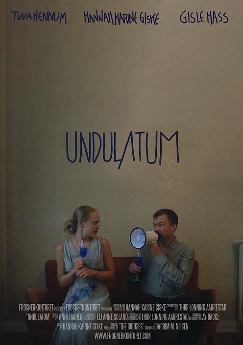undulatum_web.png