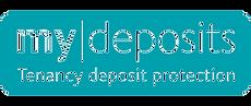 Mydeposit-logo-e1561029896643.png