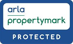 ARLA-Propertymark-Logo.jpg