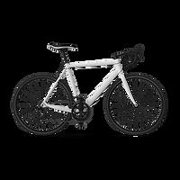 bike_chekit copy.png