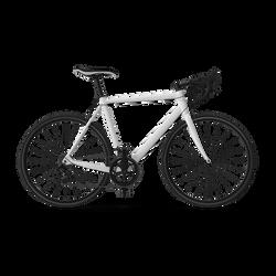 bike_chekit copy