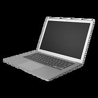 laptop copy.png