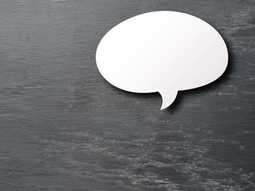 何谓创意思考 | Critical thinking but wait, where's the vocabulary?