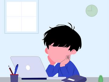 山不转路转: 线上作战 | Battles of online lessons
