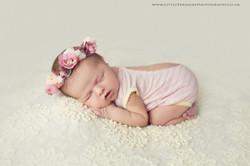 Dagenham Baby Photographer