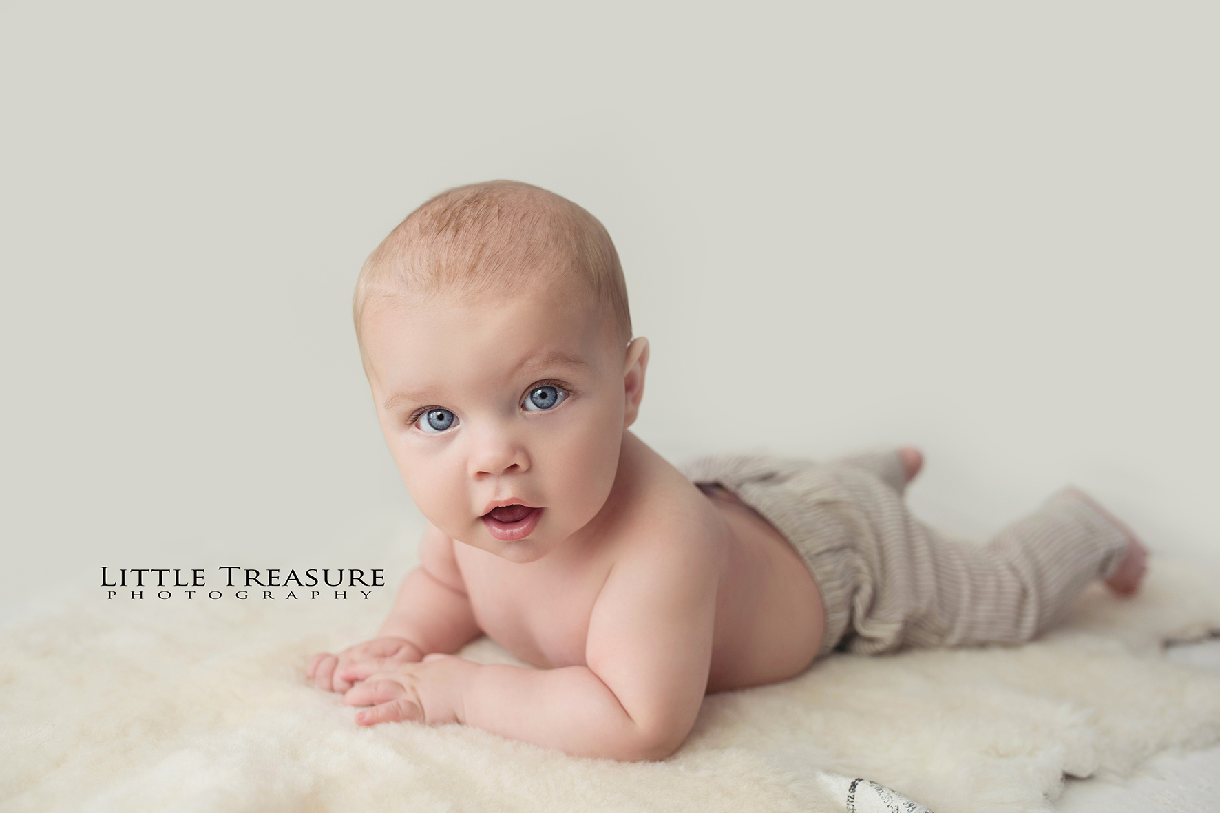 Family Photographer Essex 5