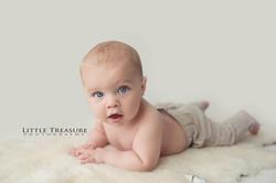 Family Photographer Essex 5