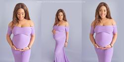 pregnancy photo session London