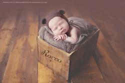 Orsett Newborn photographer