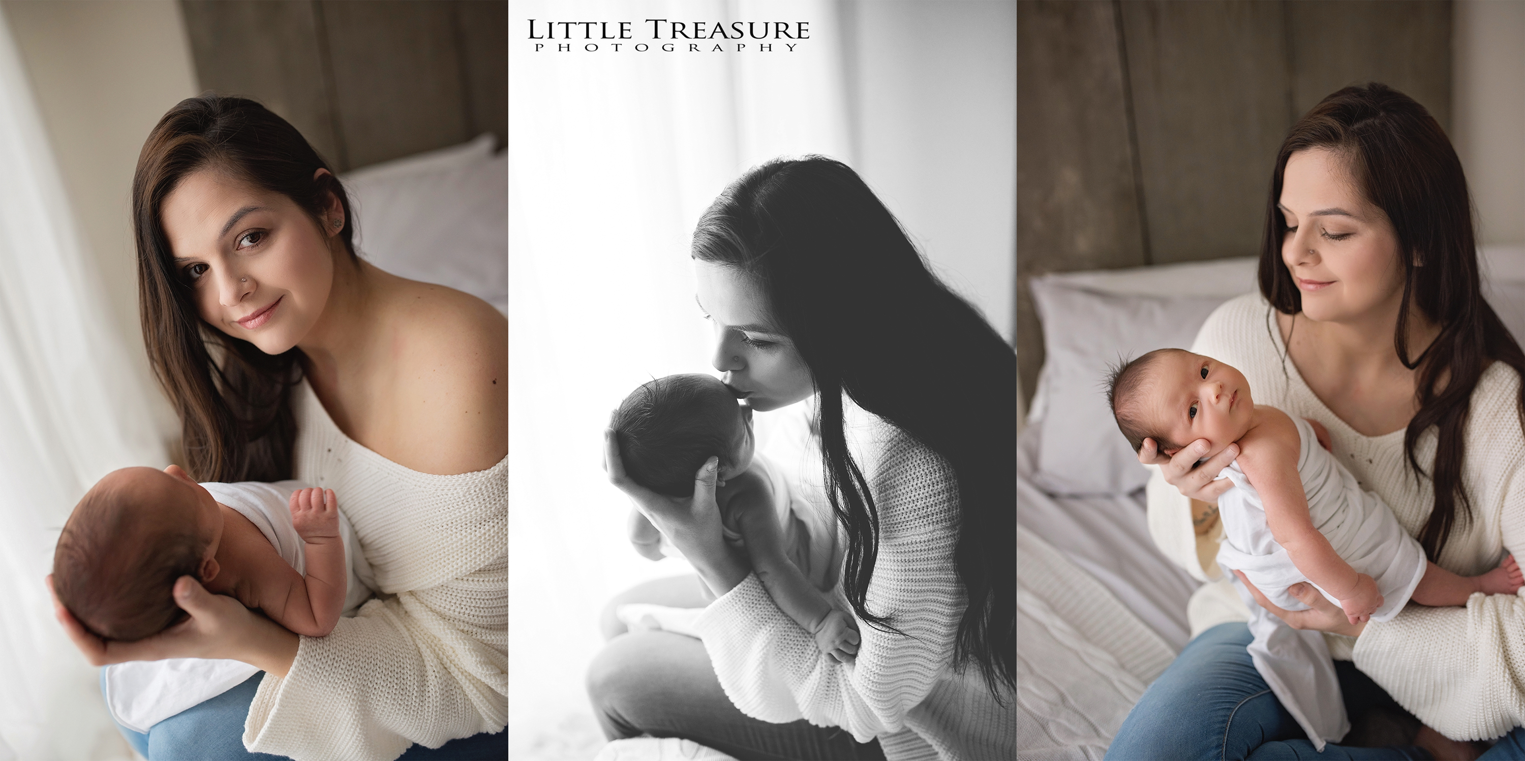 essex lifestyle newborn photography