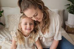 basildon maternity photographer