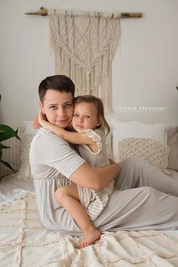 Hornchurch family photographer