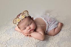 newborn photographer grays essex