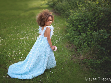 Lily...| Family Photographer Essex