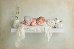 newborn photographer london essex kent