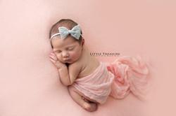 Brentwood Essex Newborn Photographer