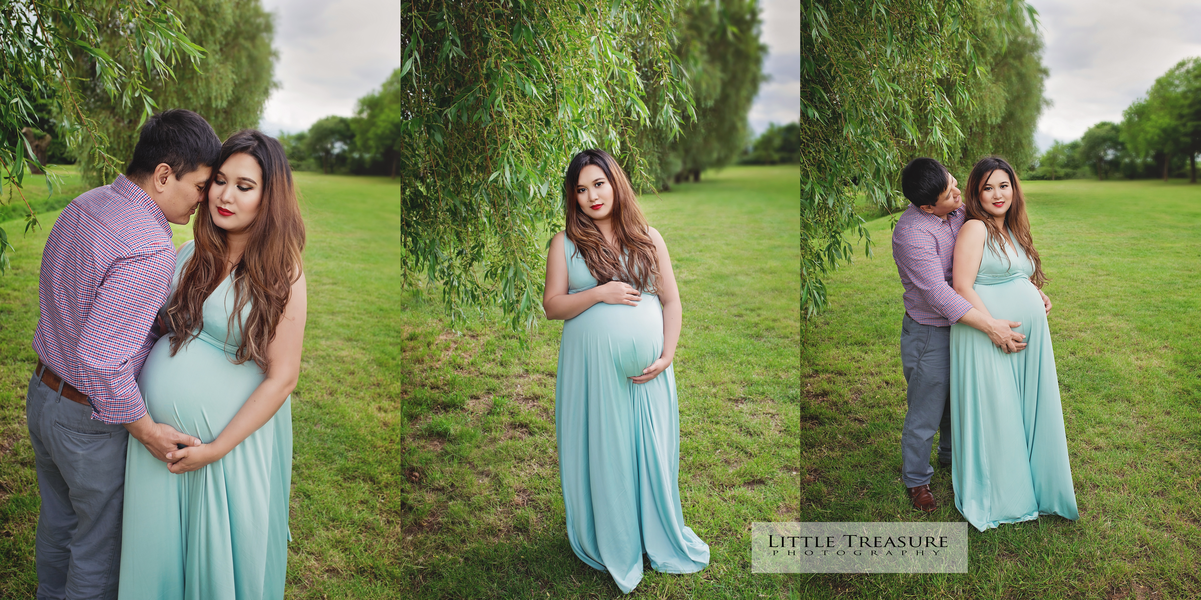 Essex Maternity Photographer
