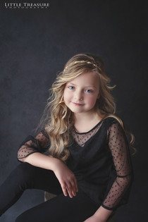 Grays Child Photographer .jpg