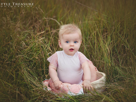 I + L + W | Family Outdoor Photoshoot Essex