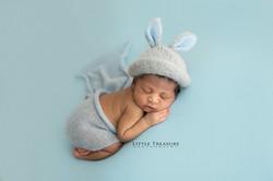 Newborn Baby Photographer Basildon