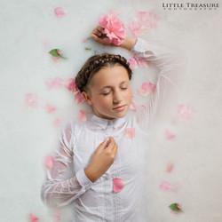 London Fine Art Photographer