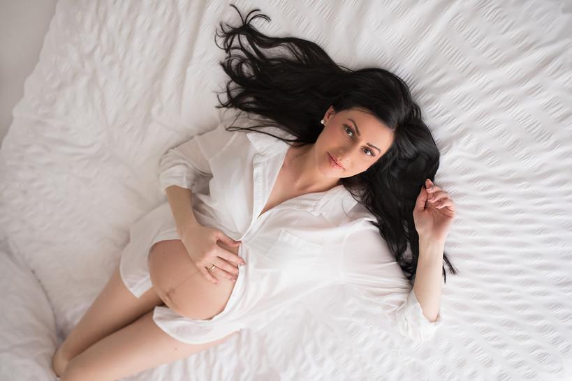 Basildon Maternity Photographer.jpg