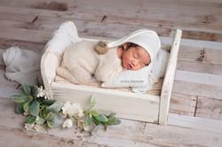 baby photographer brentwood essex