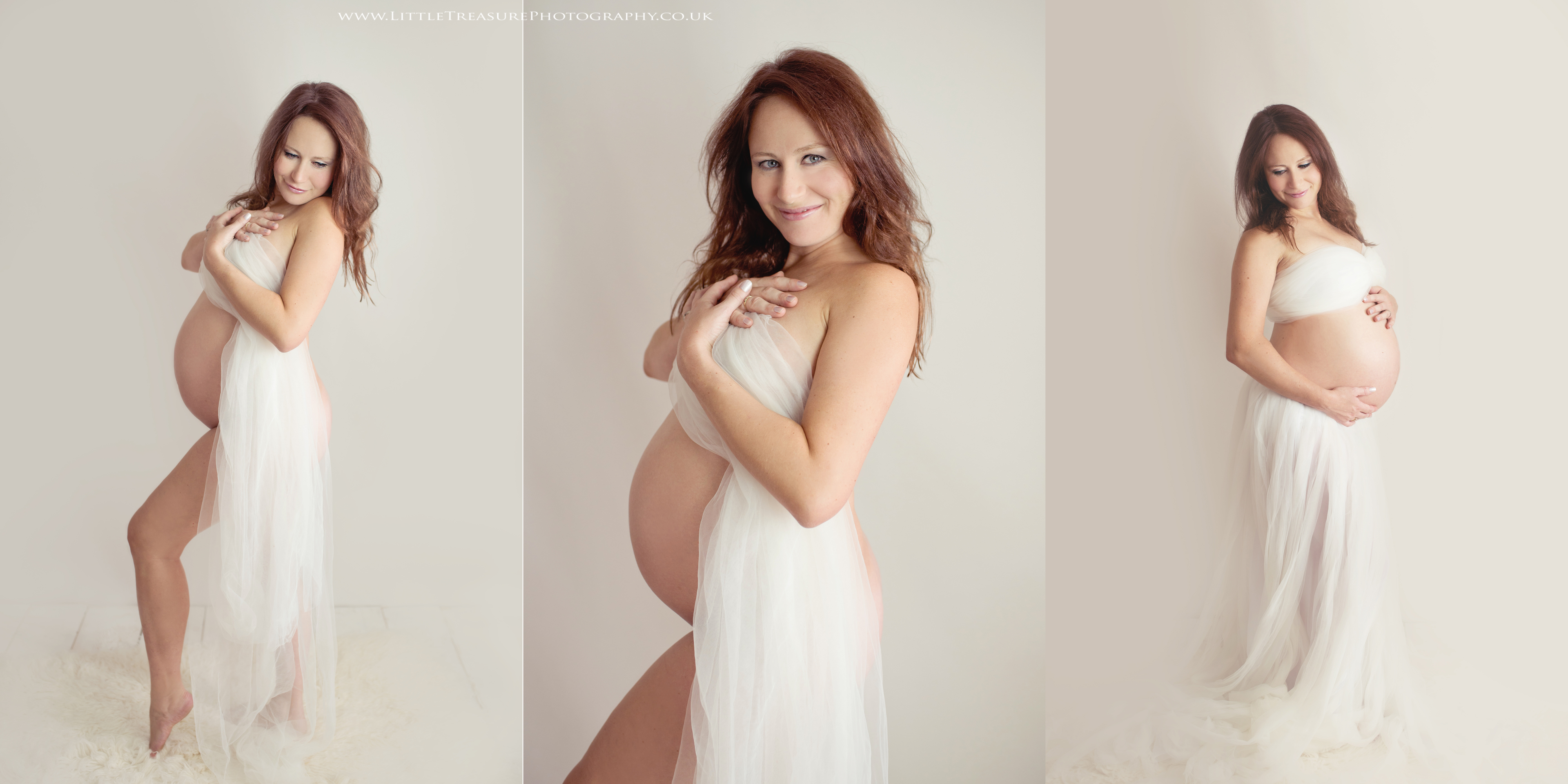 Maternity Photographer Hornchurch