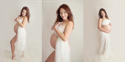 Maternity Photographer Hornchurch