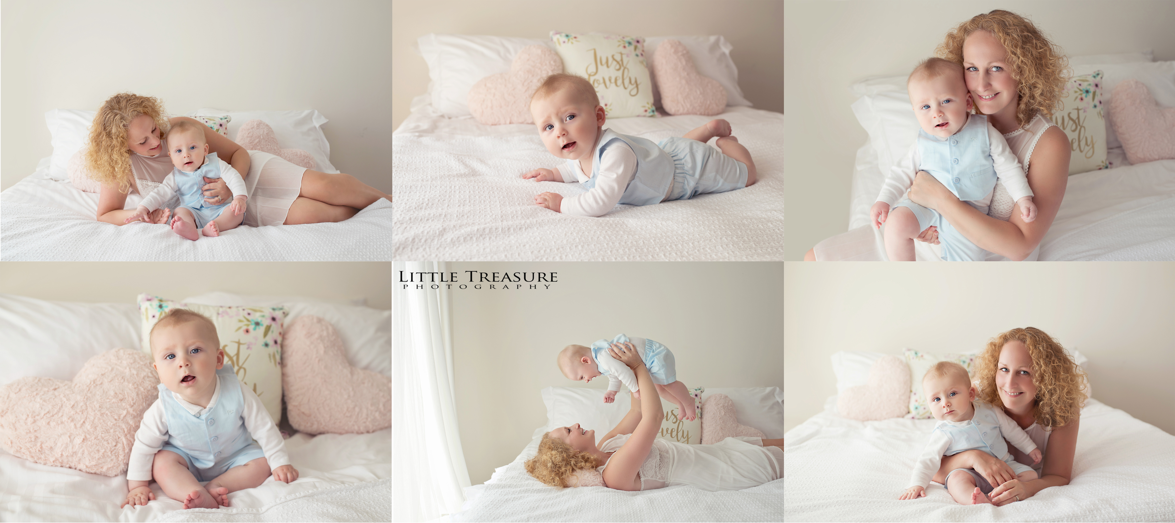 Family Photographer Essex
